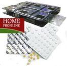 fliegen motten rattenk der gift bettwanzen bek mpfung kakerlaken wanzen schaben marder. Black Bedroom Furniture Sets. Home Design Ideas