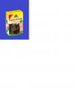 Katzen-Schreck, Katzenabwehr, Lavandinoloel, Fernhaltemittel, Vertreibungsmittel, Geruchsschreck