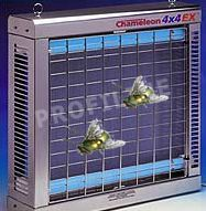 chameleon 4 x 4 ger t sch tzt vor explosive staeuben. Black Bedroom Furniture Sets. Home Design Ideas
