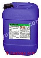 ACO SOL PY Wirkstoff Naturpyrethrum - Extrakt und Piperonylbutoxid